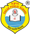 sagar public school, sps bhopal, cbse schools in bhopal, cbse schools in mp, top cbse schools in mp, best cbse schools in bhopal