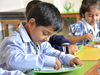 leading cbse schools in bhopal, application for admission, schools near ashima mall, cbse schools in katara hills, application for admission in schools