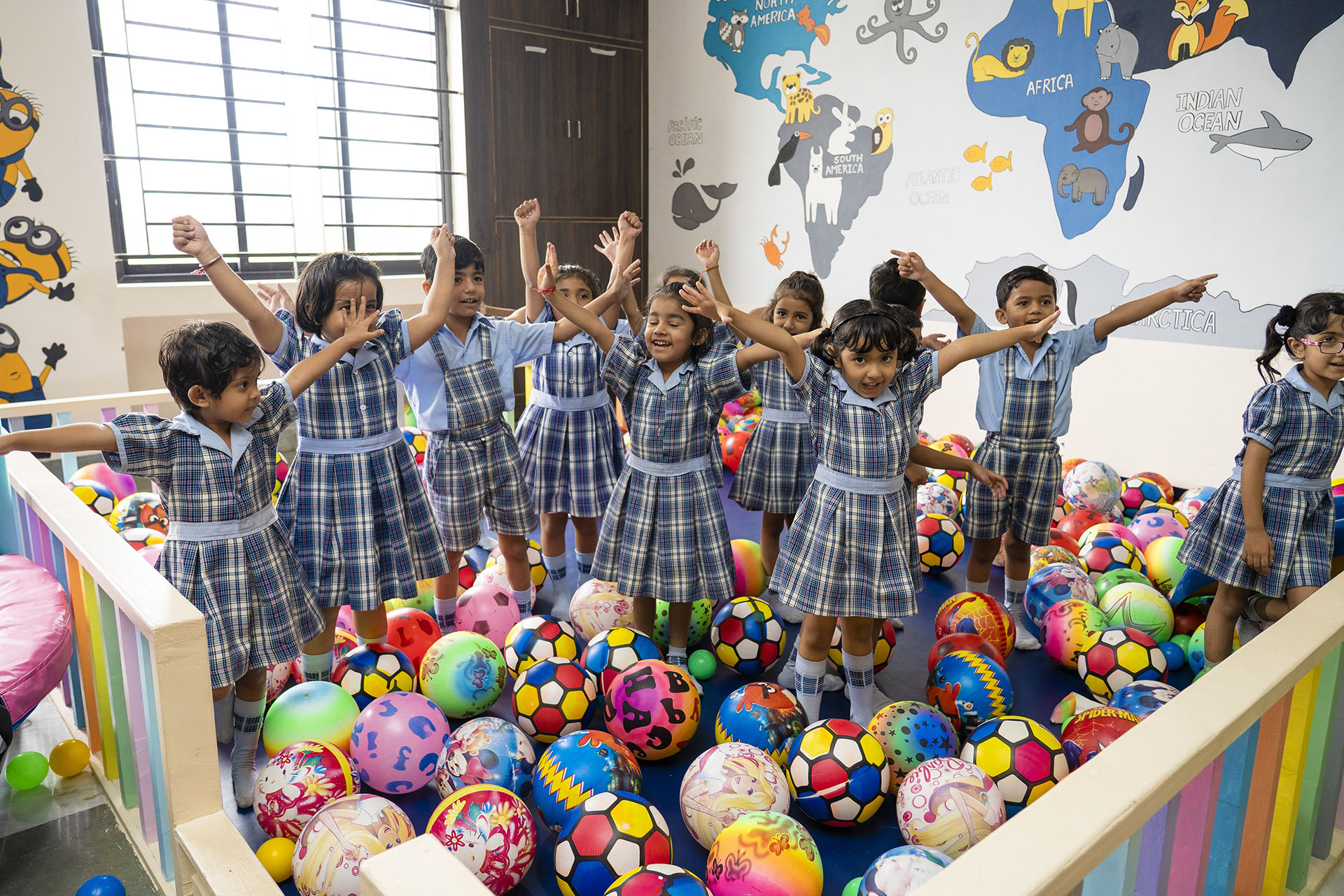 best cbse schools in bhopal, leading cbse schools in bhopal, top cbse schools in bhopal
